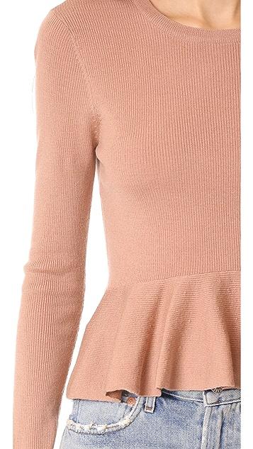 A.L.C. Alex Sweater