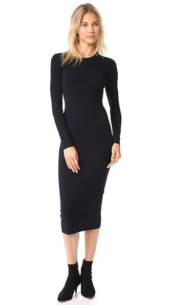 A.L.C. Watson Dress