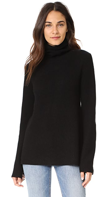 A.L.C. Alexander Sweater