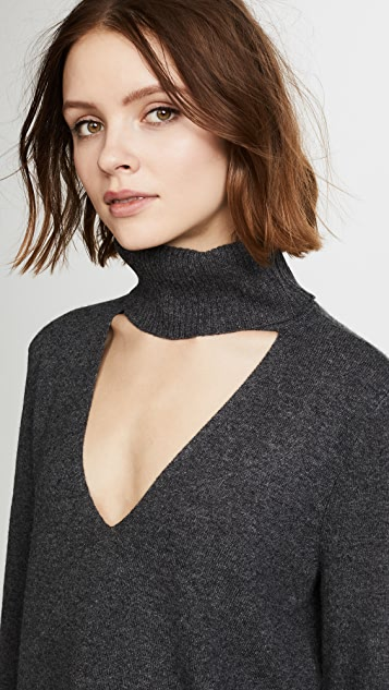 A.L.C. Camilla Sweater