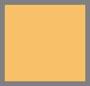 Marigold/Navy