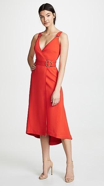 A.l.c Dresses HALEY DRESS