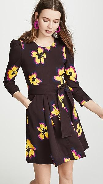 A.l.c Dresses Stella Dress