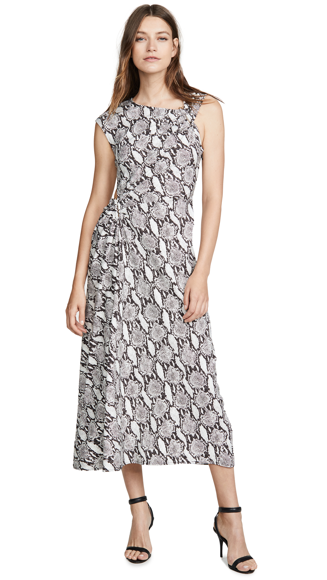 A.l.c Dresses BEALE DRESS