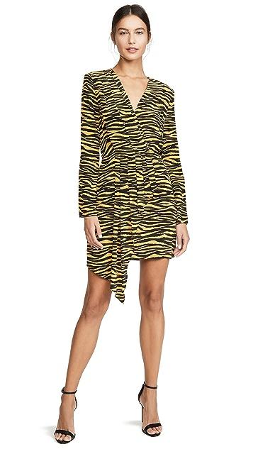 A.L.C. Jensen Dress
