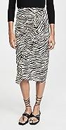 A.L.C. Metz Skirt
