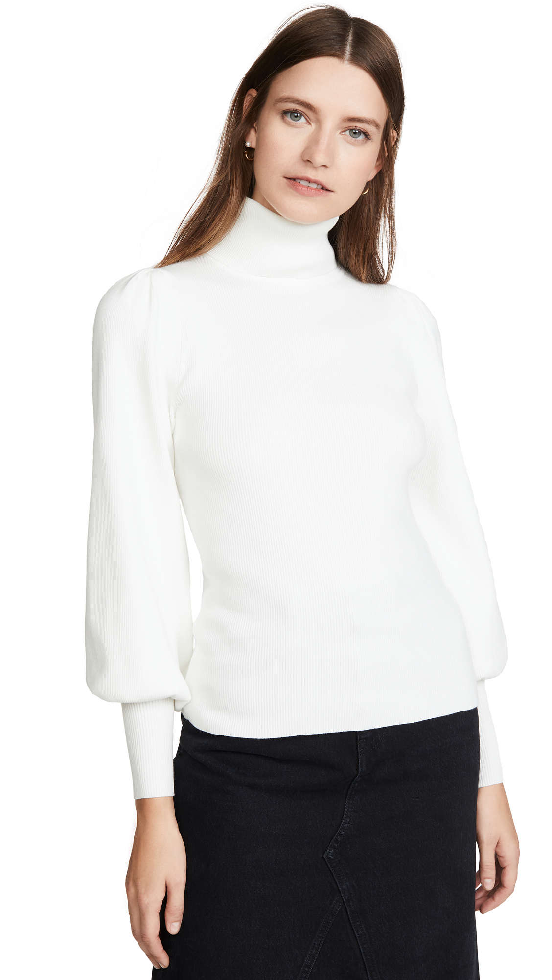 Buy A.L.C. online - photo of A.L.C. Karla Sweater