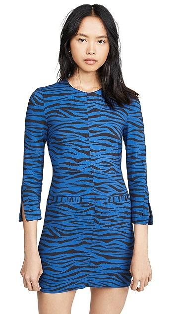 A.L.C. Noelle Dress