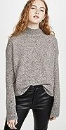 A.L.C. Parsons Sweater