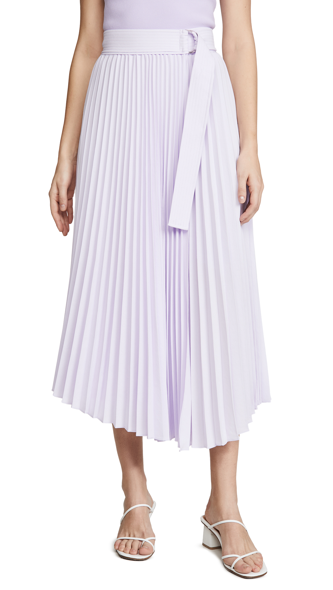 Buy A.L.C. online - photo of A.L.C. Ariella Skirt