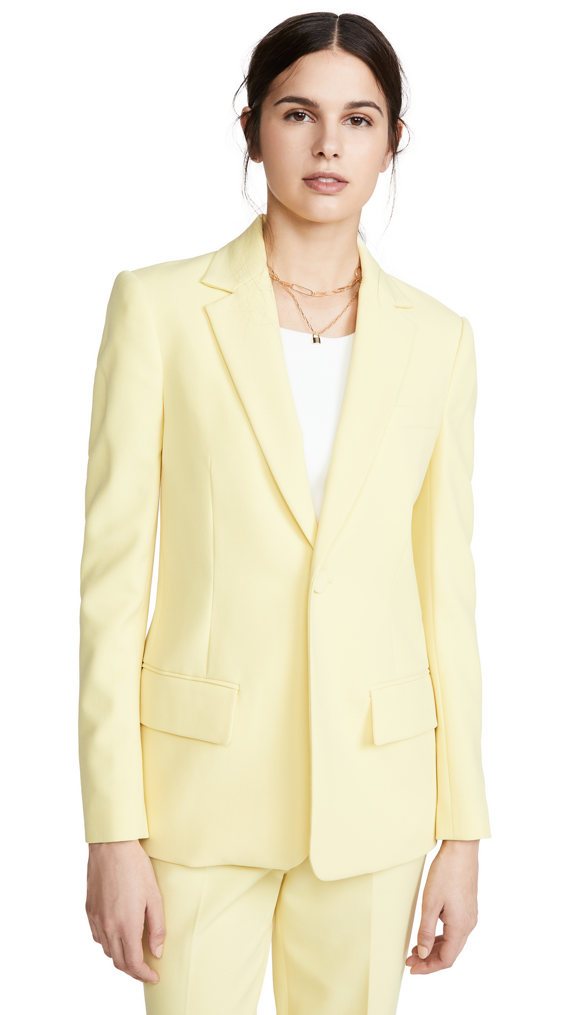 Buy A.L.C. Lyndon Jacket online beautiful A.L.C. Jackets, Coats, Coats