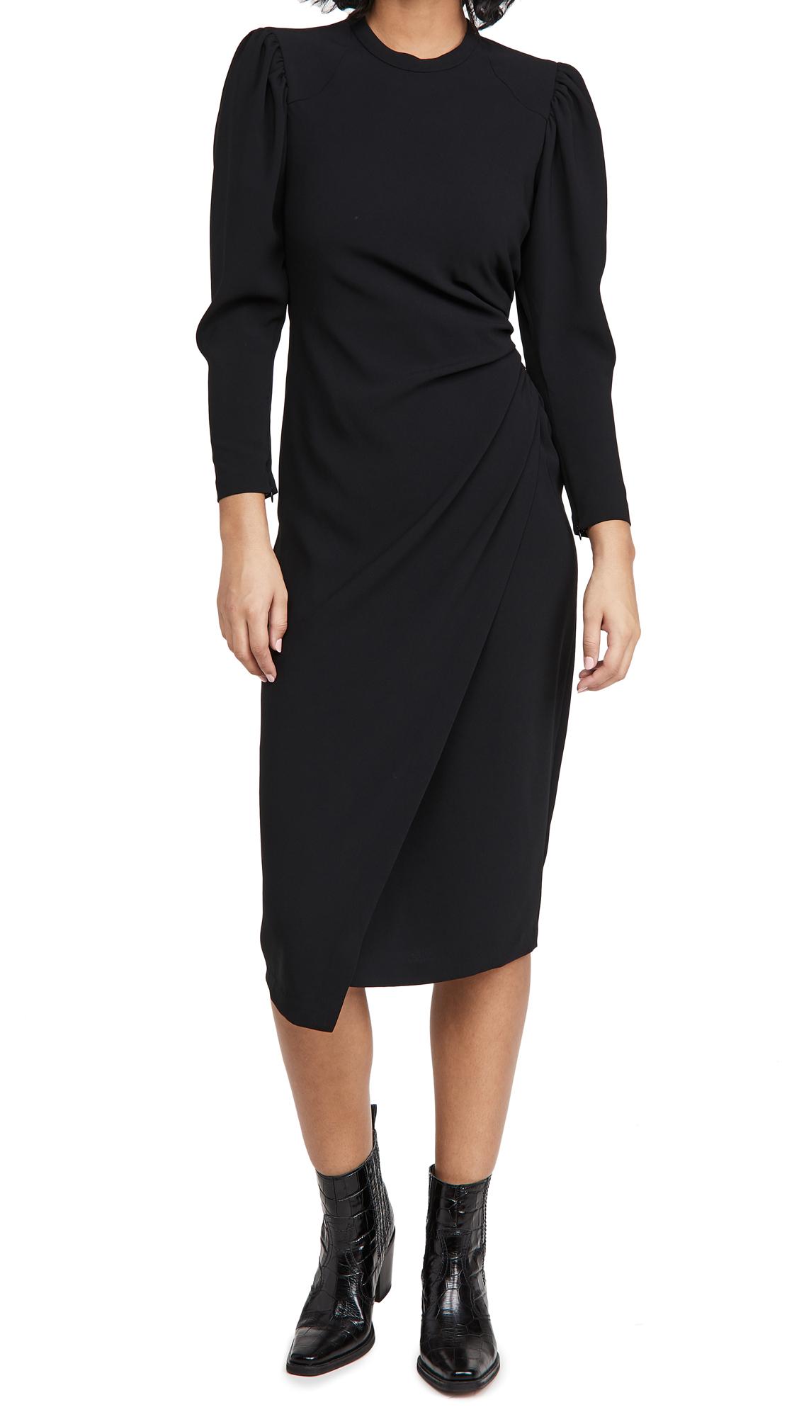 A.l.c MELINE DRESS
