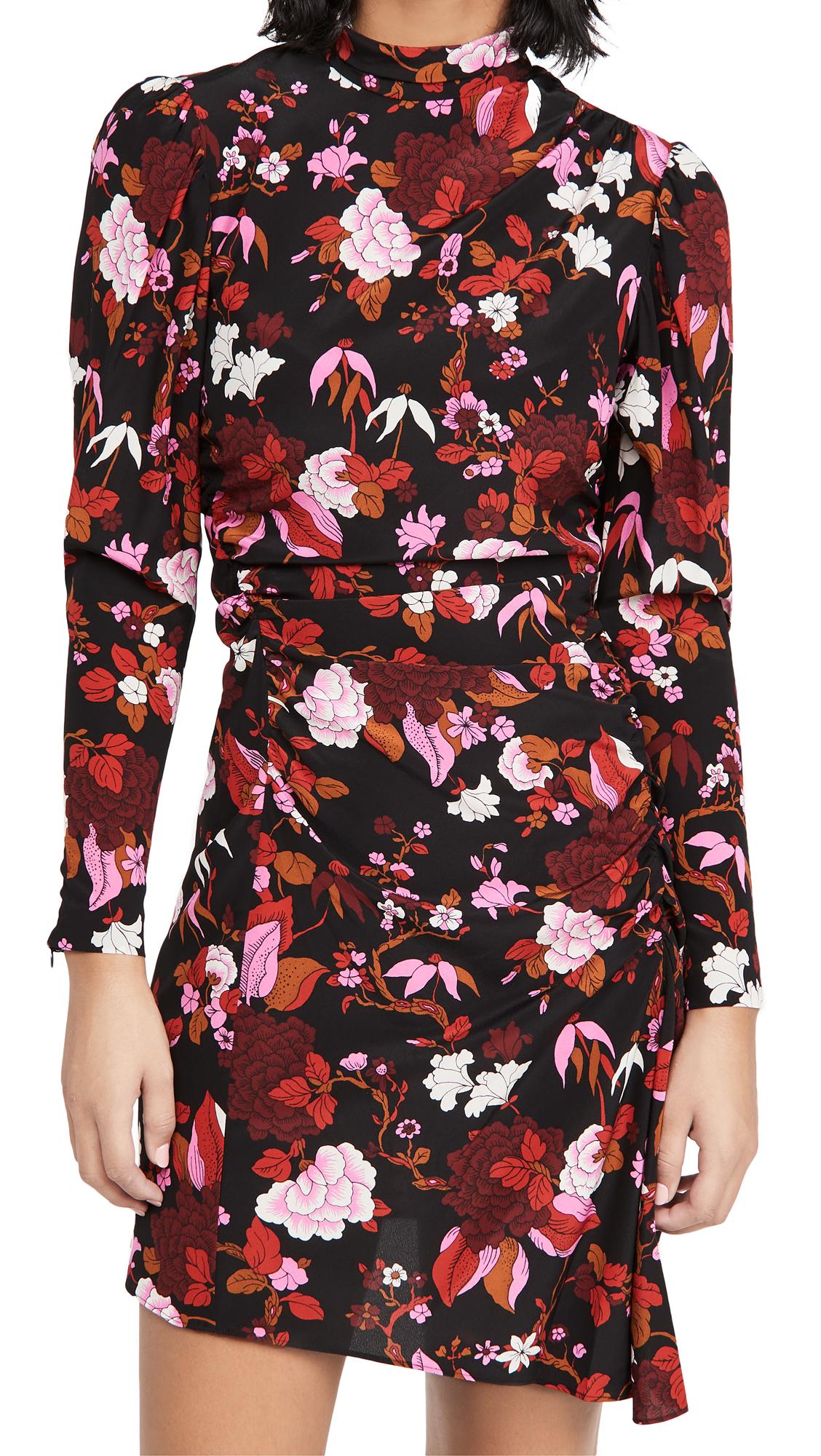 A.l.c MARCEL DRESS