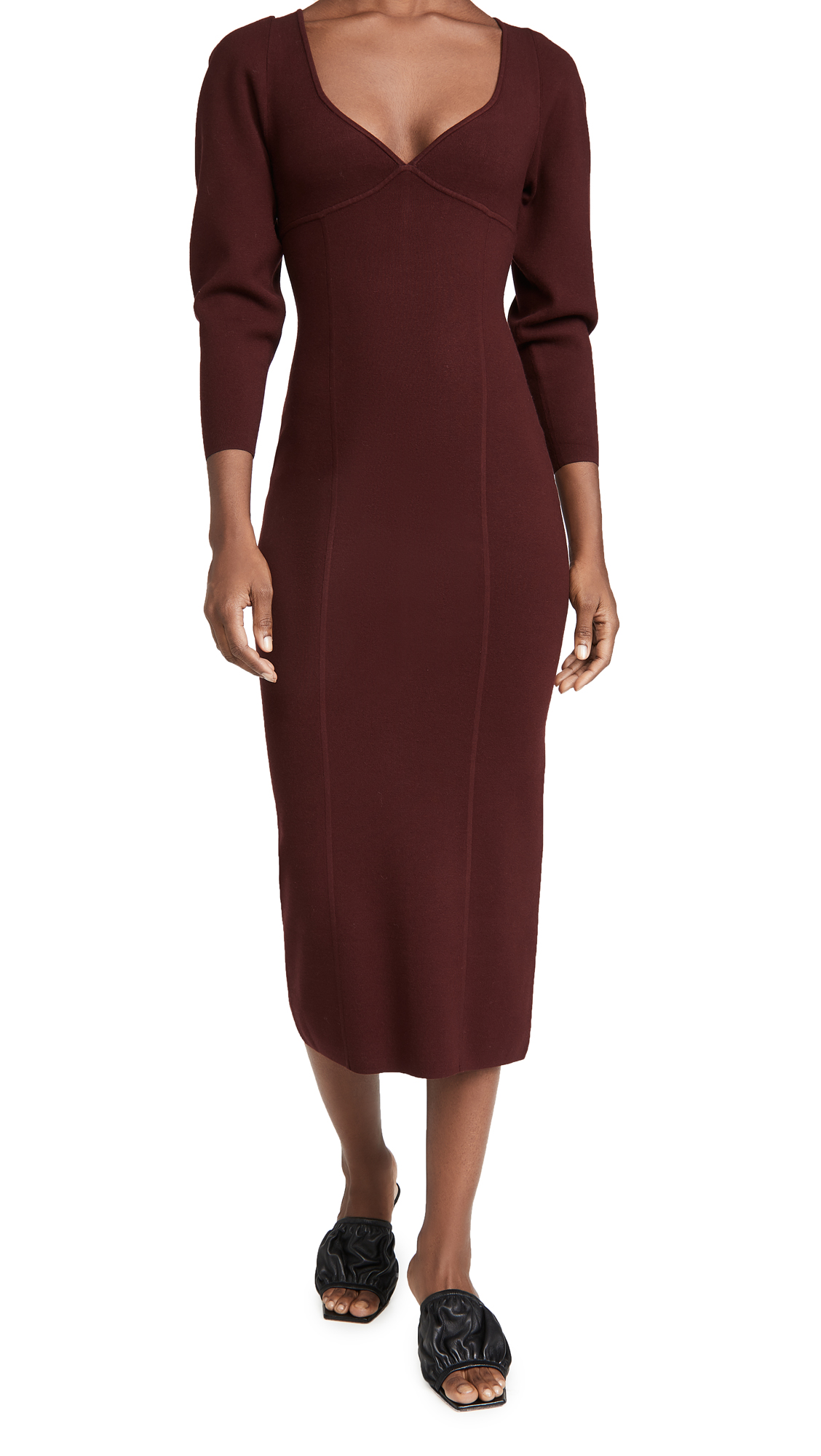 A.l.c GISELLE DRESS