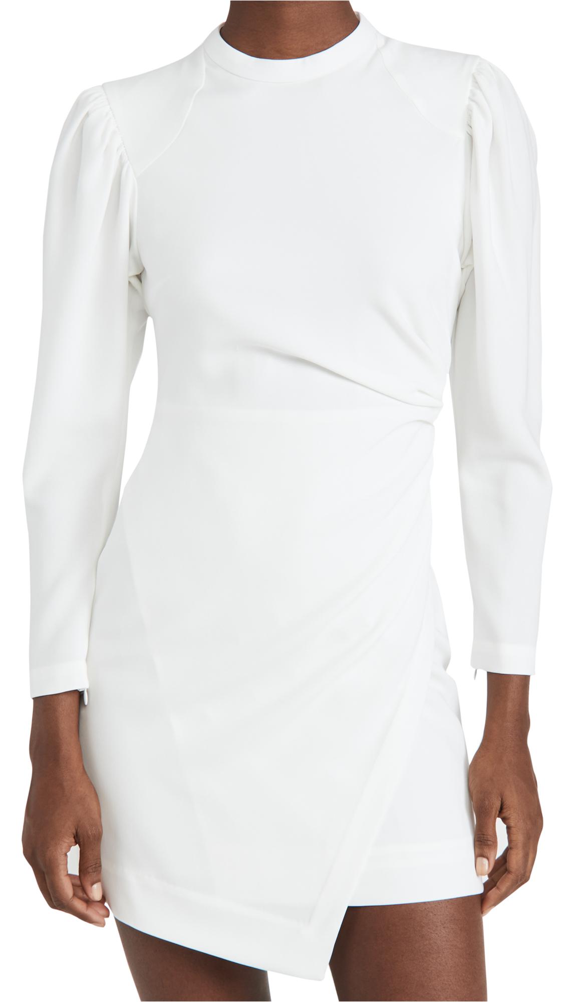 A.l.c JANE DRESS