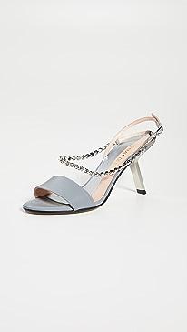 7b3f3266cc62e Women's Designer Sandals