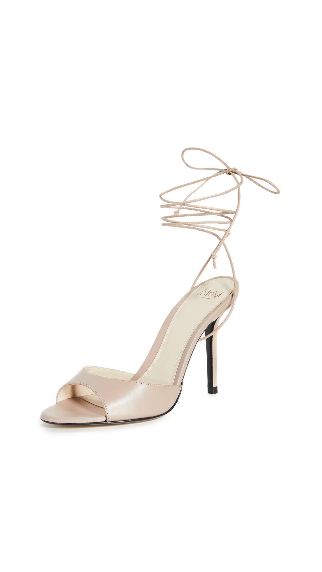 Buy Alevi Milano Lucy Sandals online, shop Alevi Milano