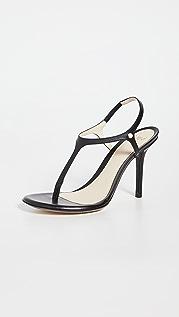 Alevi Milano Roxy 凉鞋