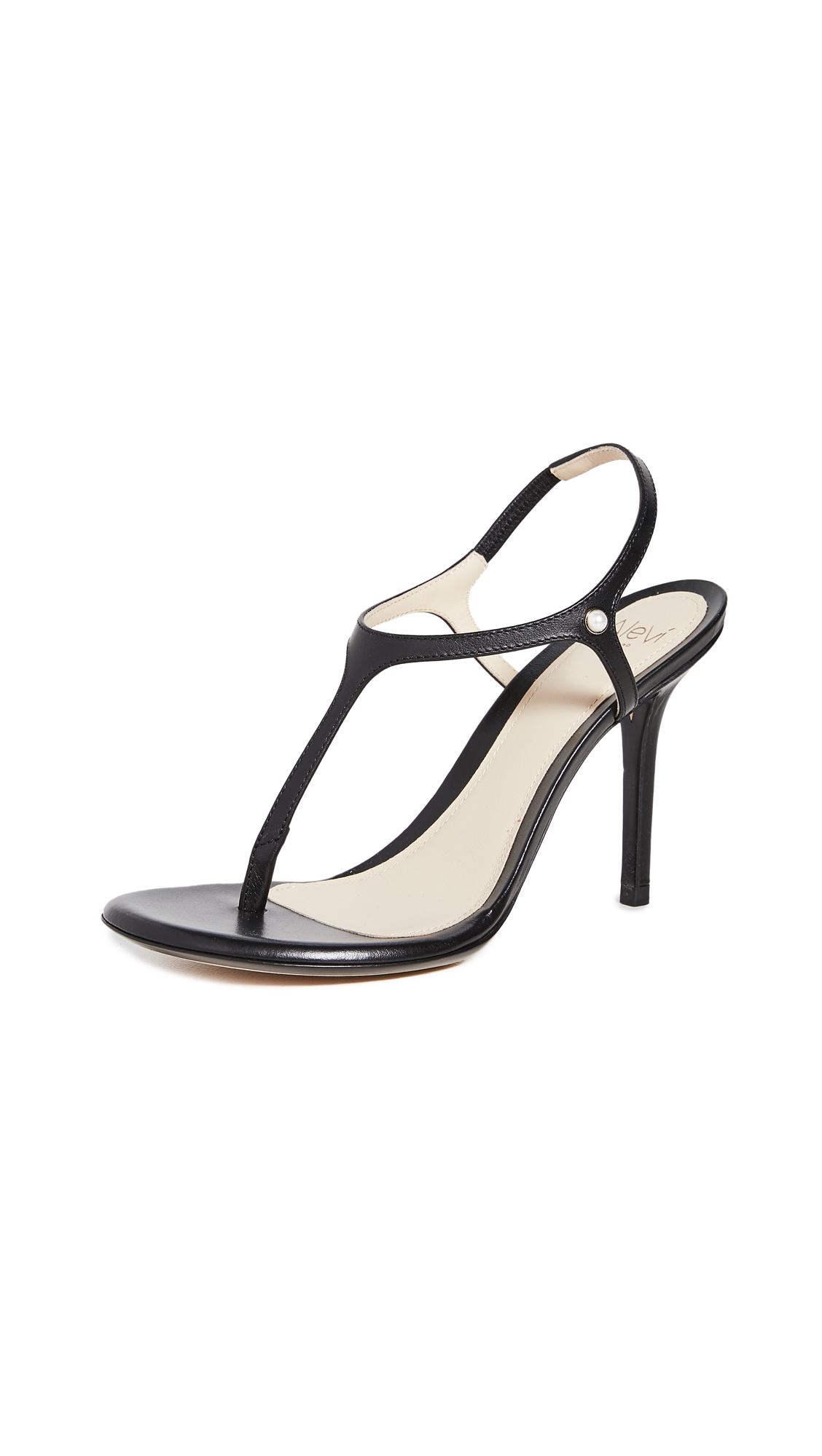Buy Alevi Milano Roxy Sandals online, shop Alevi Milano