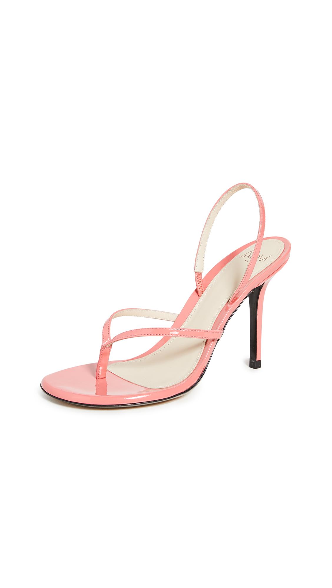 Buy Alevi Milano Ivy Sandals online, shop Alevi Milano