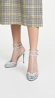 Alevi Milano Stella Sandals
