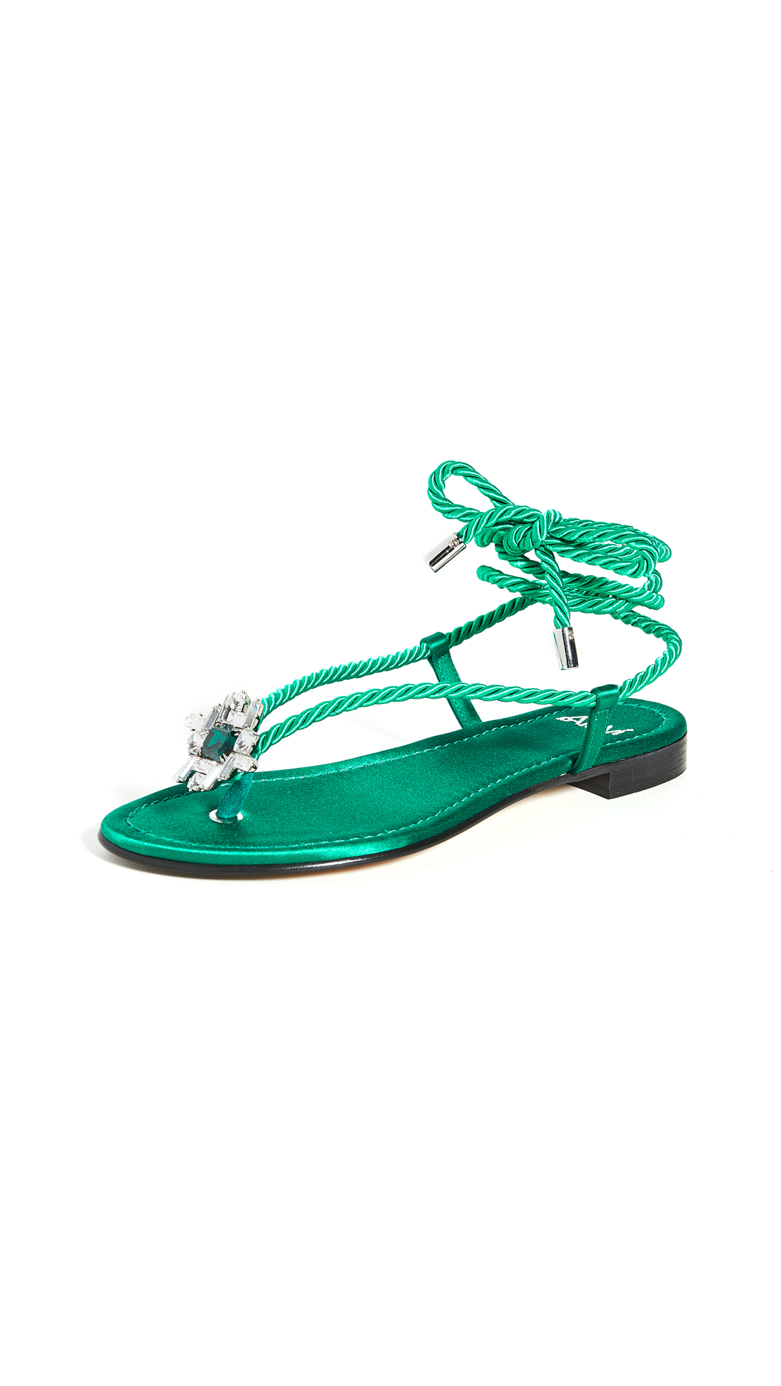 Buy Alevi Milano Mira Sandals online, shop Alevi Milano