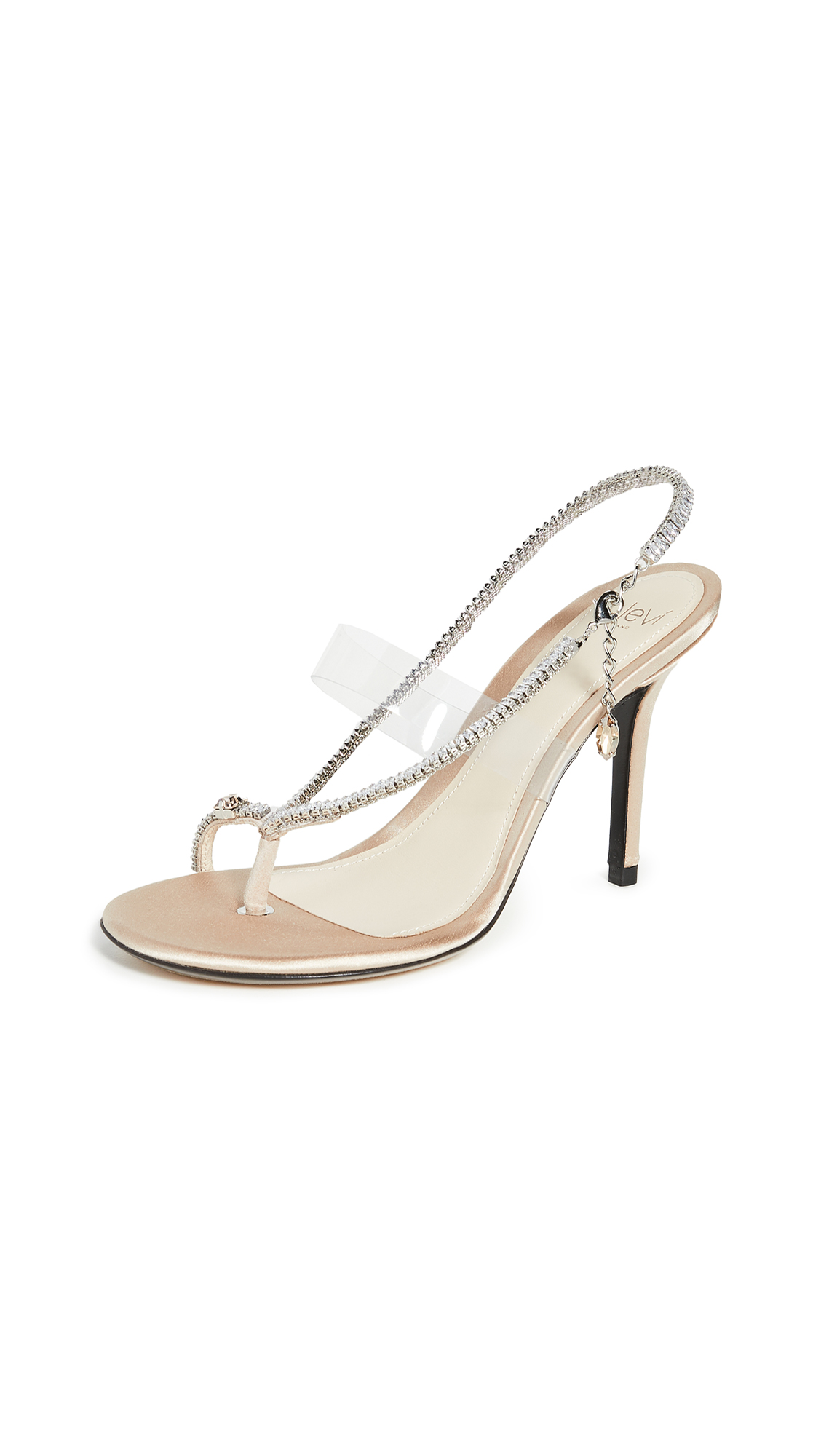 Buy Alevi Milano Muriel Sandals online, shop Alevi Milano