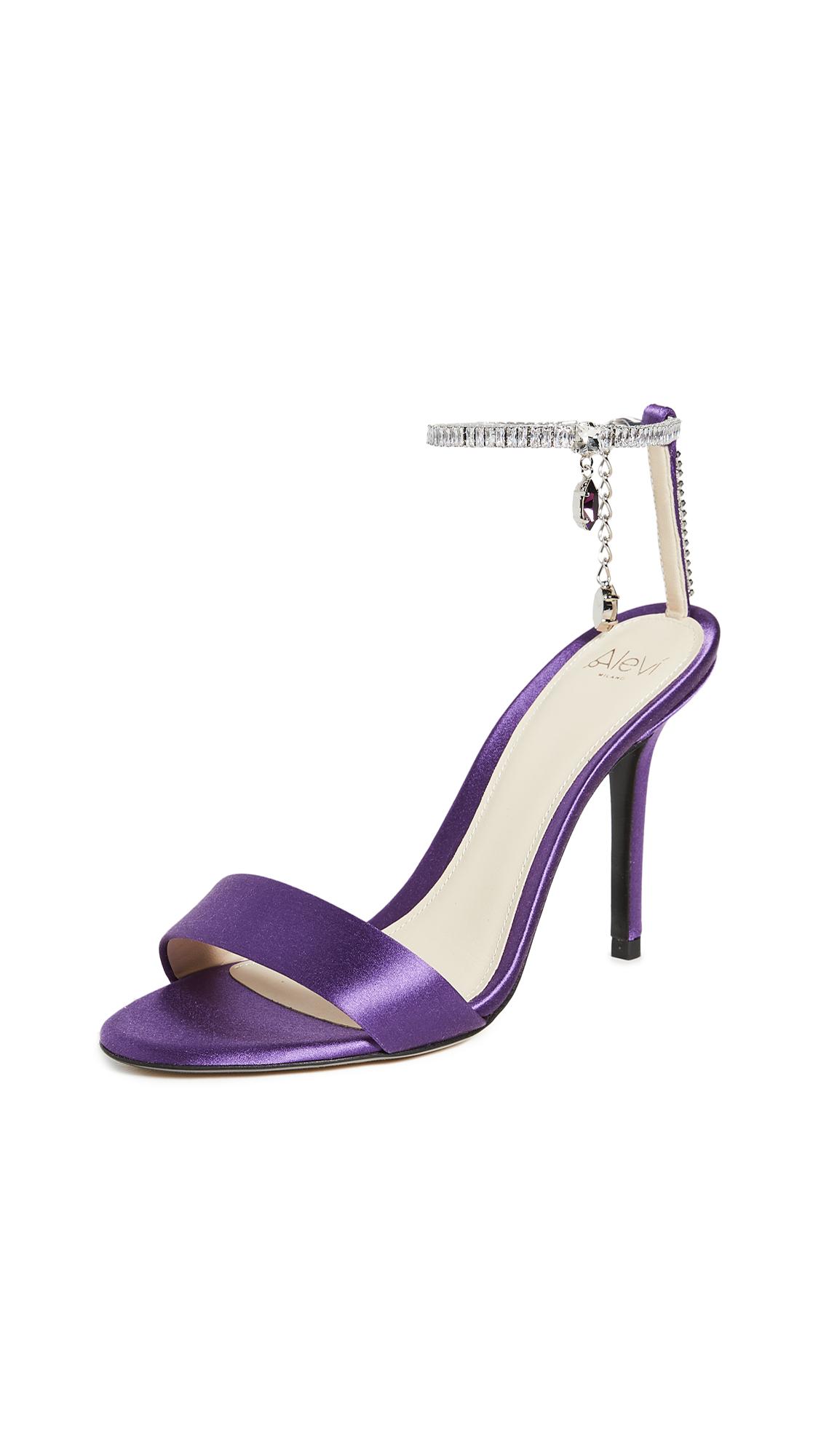 Buy Alevi Milano Aurora Sandals online, shop Alevi Milano