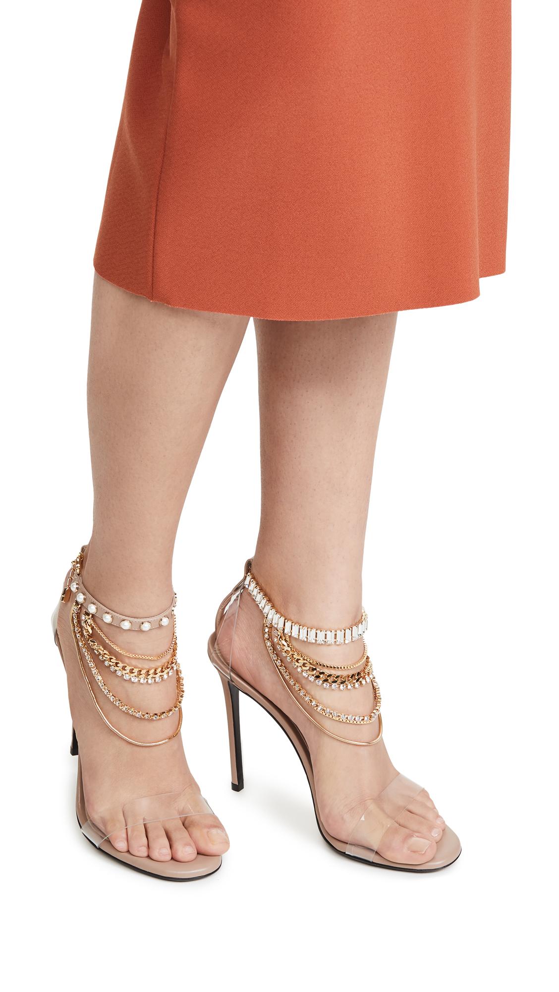 Buy Alevi Milano Giada Sandals online, shop Alevi Milano