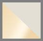 Gold/Rhodium
