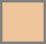 Light Brown Woven