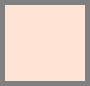 Dusty Pink