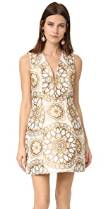 Alice Olivia Dresses Shopbop