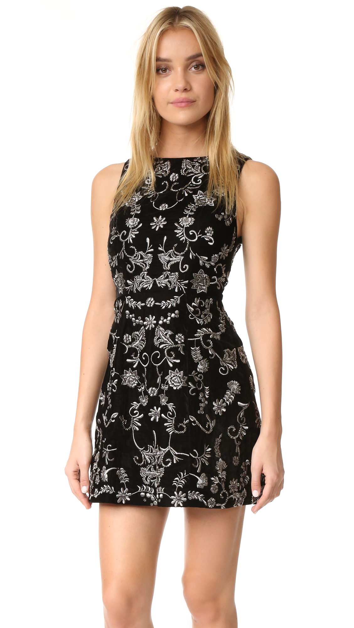 Alice Olivia Dresses And Clothing Cj Online Stores