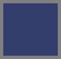 Sapphire Multi