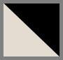Black Clear/Grey