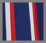 Collegiate Stripe