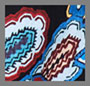 Gloria Tapestry