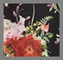 Blooming Bouquet/Renzo Tile