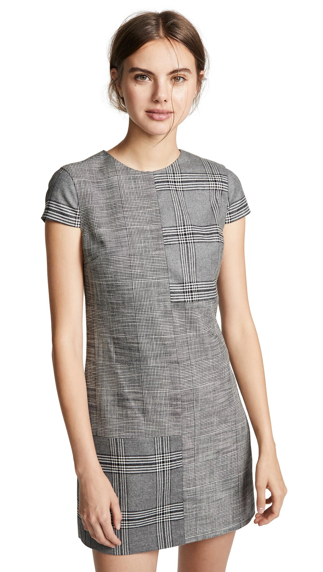 Buy alice + olivia online - photo of alice + olivia Coley Dress