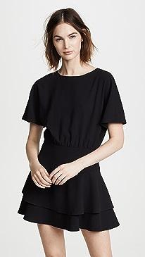 Alice Olivia Dresses Shopbop