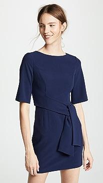 25475221667 alice + olivia Dresses
