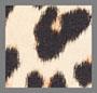 纹理/豹纹