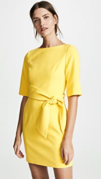 252e318f5bb9 alice + olivia dresses | SHOPBOP