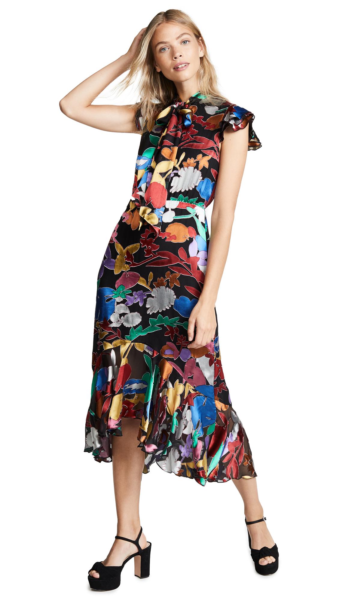 f7e6d13f10e65 Alice + Olivia Online | Designer Sales at Coshio Shop