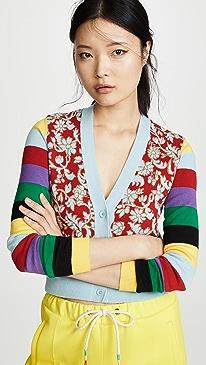 8f4b432b23006 Sweaters   Knits