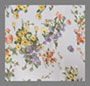 Confetti Daisy/Dusty Orchid