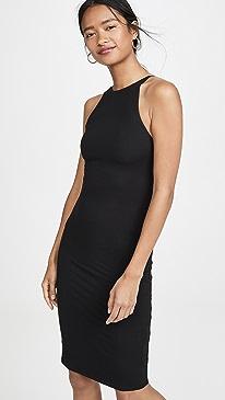 f770f576fc7e alice + olivia Dresses | SHOPBOP