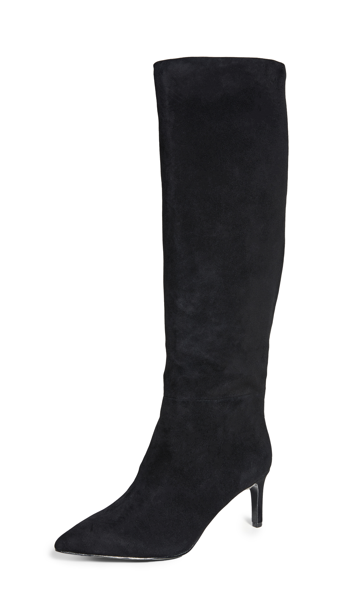 Buy alice + olivia online - photo of alice + olivia Maeven Tall Boots