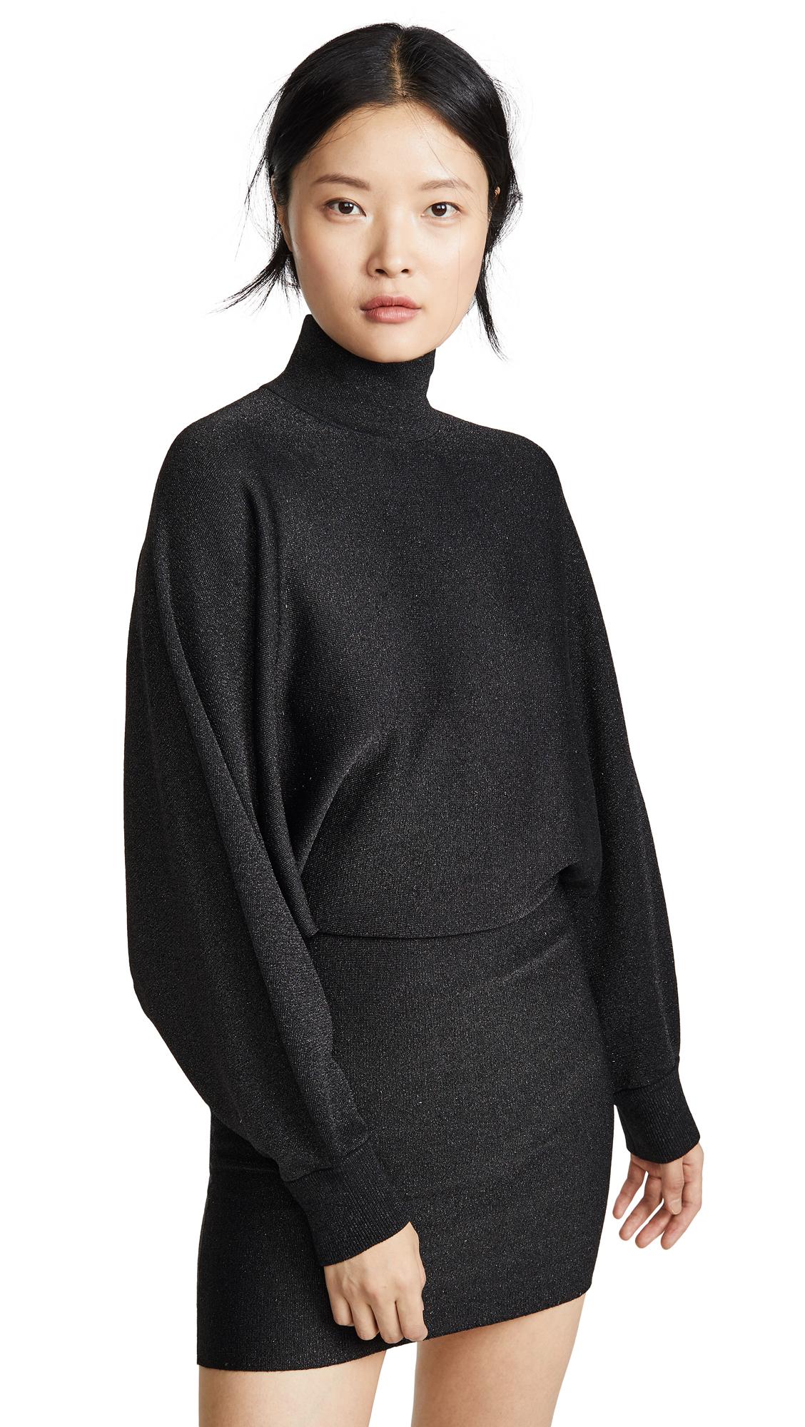 Buy alice + olivia online - photo of alice + olivia Bari Dress